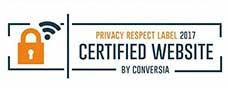 LSSI certificacion