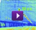 mografias-naves-tunel-cosma