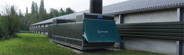 climaplus200 vencomatic group agro supply