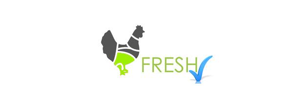 pollo-fresco