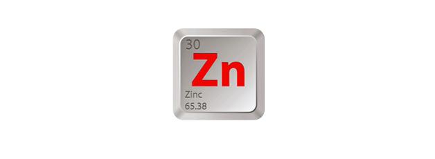 zinc-agrinews