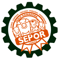 sepor-inscripcion