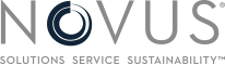 novus-international-corporate-logo