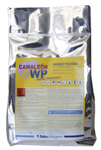 CAMALEON-PLUS-WP