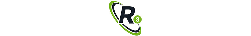 logo-r3group