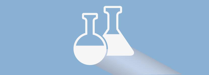 laboratorio-uso-avicultura