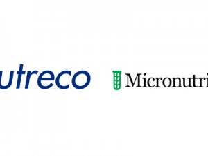 Nutreco-micronutrients