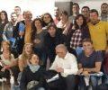 Zoetis patrocinó las IV Jornadas Técnicas de Pequeños Ruminates en Gran Canaria