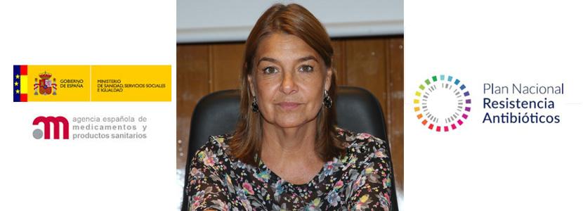 Entrevista belen crespo