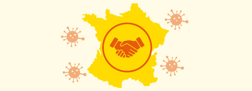pacto frances