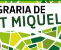 Feria Agraria San Miguel