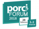 porciFORUM