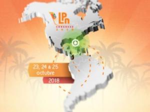 LPN Congress 2018