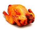 Las xantofilas son los carotenoides responsables de la coloración de la yema del huevo y de la pigmentación de los pollos
