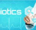 Informe antimicrobianos por OIE