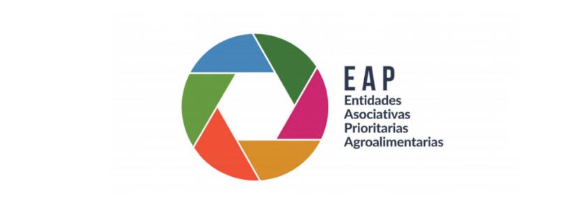 Conociendo las EAP